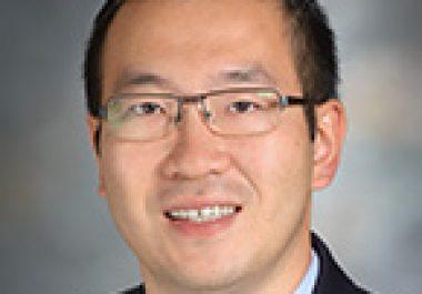 Xin Lu, PhD