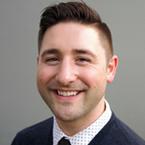 Mark P. Labrecque, PhD