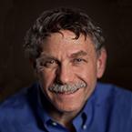 Eric S. Lander, PhD