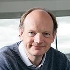 Sir David P. Lane, PhD