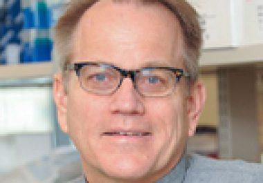 Steven D. Leach, MD