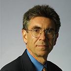 Robert J. Lefkowitz, MD
