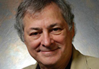 Arnold J. Levine, PhD