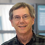 Arthur D. Levinson, PhD