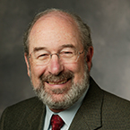 Ronald Levy, MD