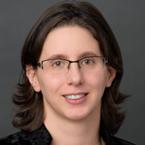 Priscillia Lhoumaud, PhD