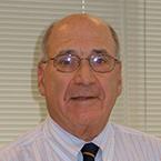 David M. Livingston, MD