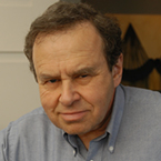 Lawrence A. Loeb, MD, PhD