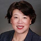 Mignon L. Loh, MD
