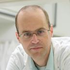 Nir London, PhD