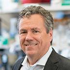 Scott W. Lowe, PhD