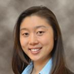 Sophia Y. Lunt, PhD
