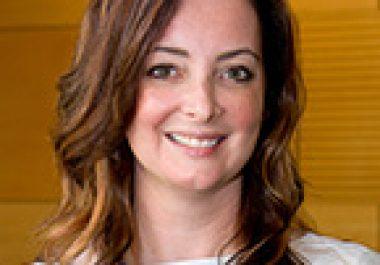 Shannon M. Lynch, MPH, PhD