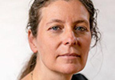 Ilaria Malanchi, PhD