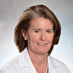 Elizabeth A. Mittendorf, MD, PhD