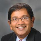 Anirban Maitra, MBBS