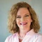 Elaine Mardis, PhD