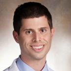 Steven Maron, MD