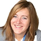Naiara Martinez-Velez, PhD