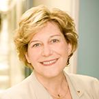 Lynn M. Matrisian, PhD