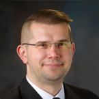 Pawel Mazur, PhD