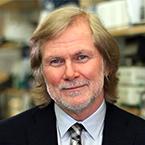 Frank McCormick, PhD