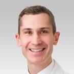 Joshua J. Meeks, MD, PhD