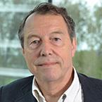 Cornelis J.M. Melief, MD, PhD