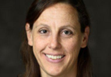 Dominique Michaud, ScD