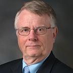 Gordon B. Mills, MD, PhD