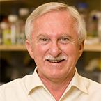 Paul L. Modrich, PhD