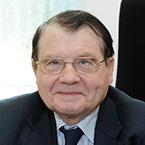 Luc Montagnier, MD
