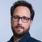 Lluis Morey, PhD