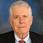 Harold L. Moses, MD