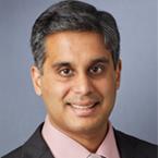 Mandar Deepak Muzumdar, MD