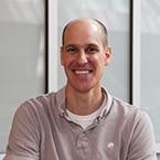 Christopher Nasveschuk, PhD