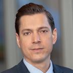 Benjamin A. Nacev, MD, PhD