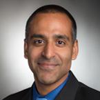 Ankur Nagaraja, MD, PhD