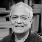 Satyabrata Nandi