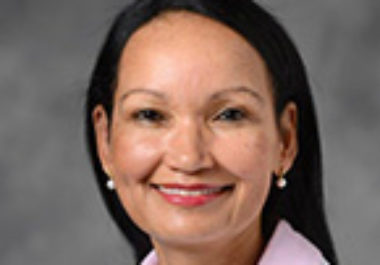Lisa A. Newman, MD, MPH, FACS, FASCO, FSSO