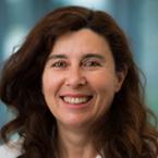 Zaneta Nikolovska-Coleska, MS, PhD
