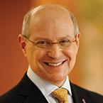 Larry Norton, MD