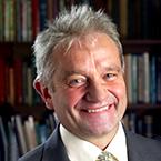 Sir Paul M. Nurse, PhD