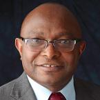 Kunle Odunsi, MD, PhD