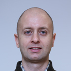 Ozhan Ocal, PhD