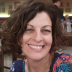 Ana Karina Oliveira, PhD