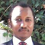 Jeremiah Olorunjuwon Olugbami, PhD