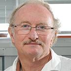 Moshe Oren, PhD