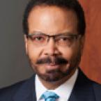 Roderic I. Pettigrew, PhD, MD