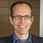 Andrew J. Phillips, PhD